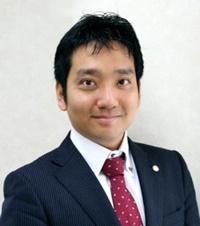 講師 小澄健士郎